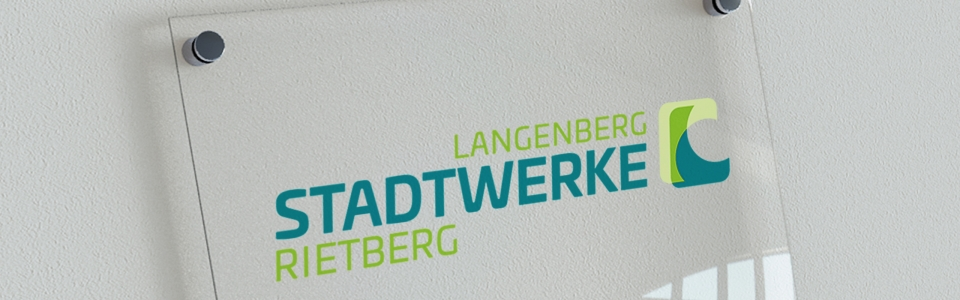 Rietberg-Langenberg